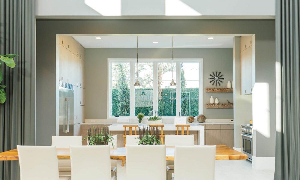 kolbe-crank-out-casement-window-kitchen
