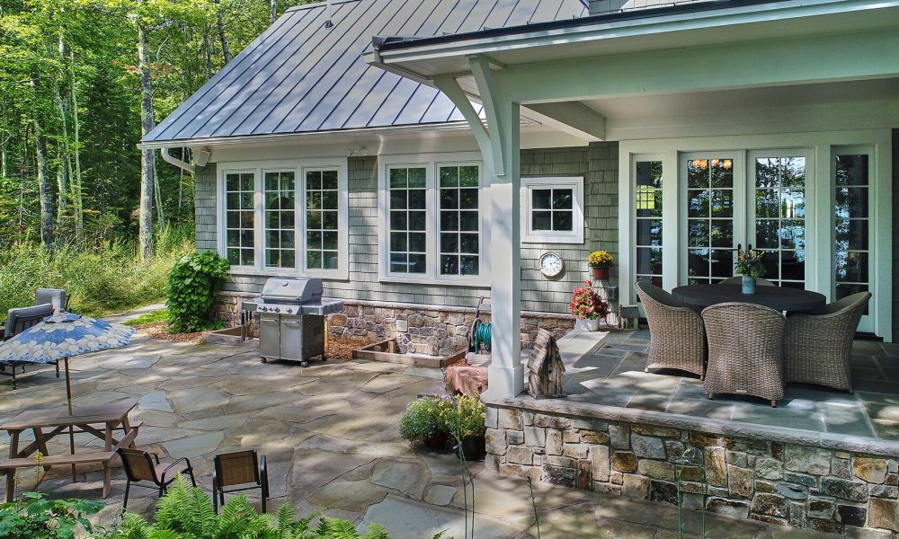 kolbe-crank-out-casement-window-swing-patio-door