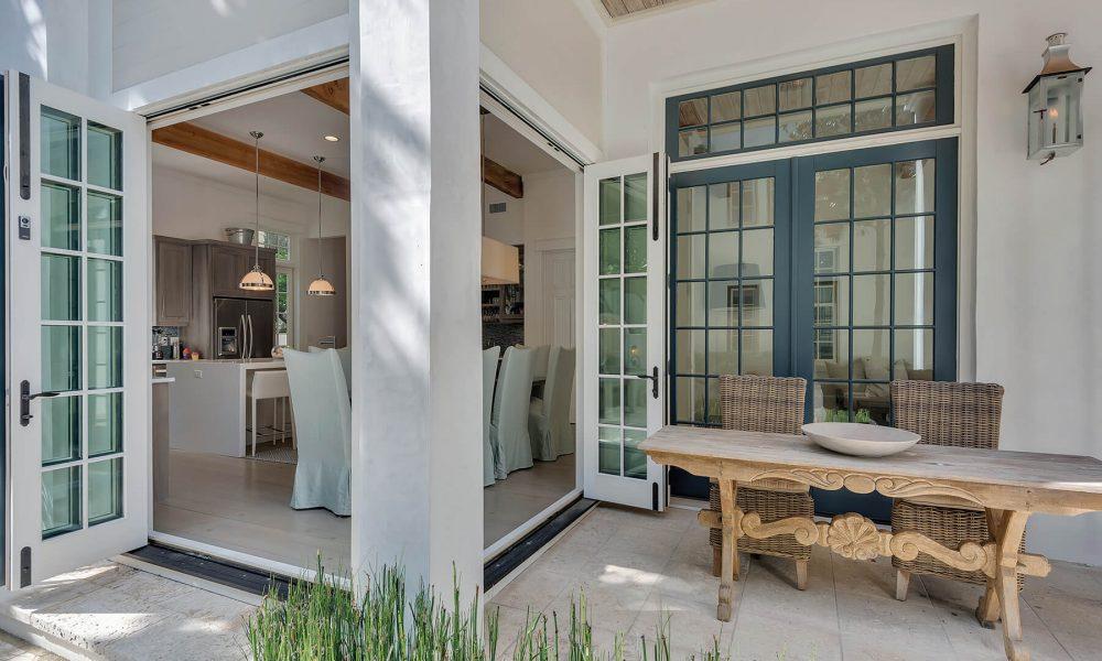 kolbe-french-folding-patio-door