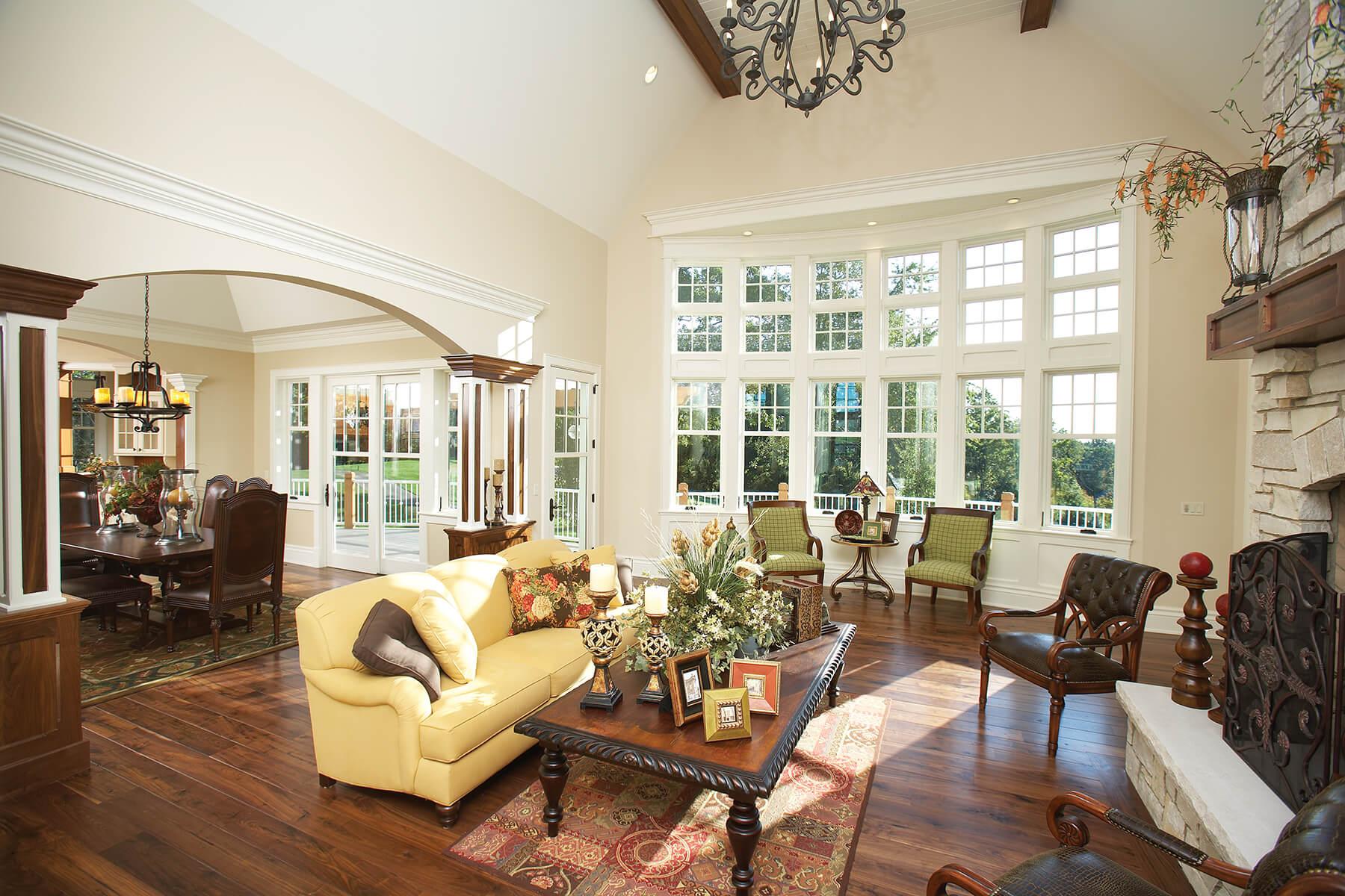 kolbe-crank-out-casement-window-sliding-patio-door-casement-transom